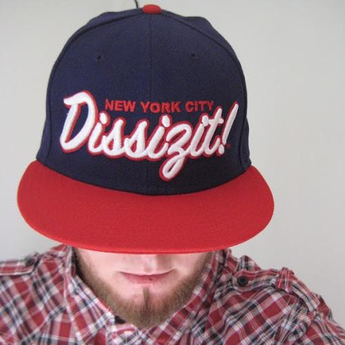 SleepingShotguns Dismas's avatar