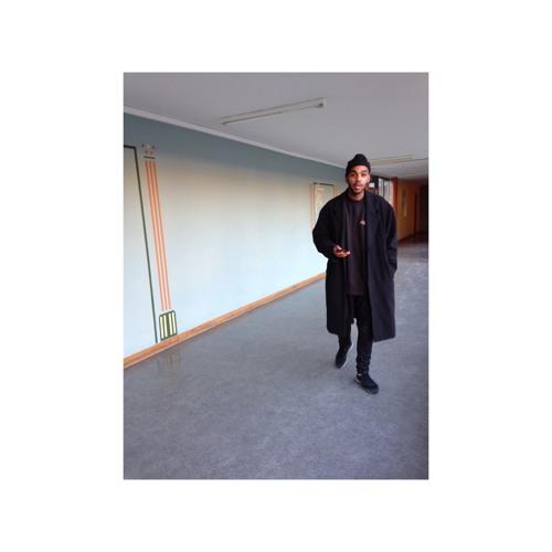 Rico De Leon's avatar