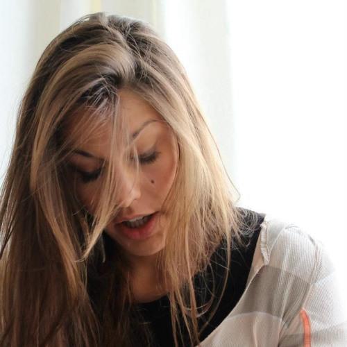 Auzalee's avatar