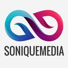 SoniqueMedia