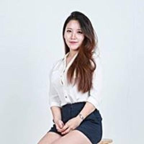 Jenny Ko's avatar