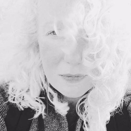 BregjeSanneLacourt's avatar