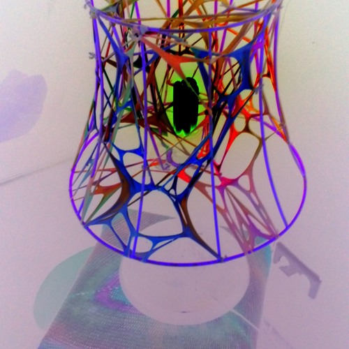 SinusWandel's avatar