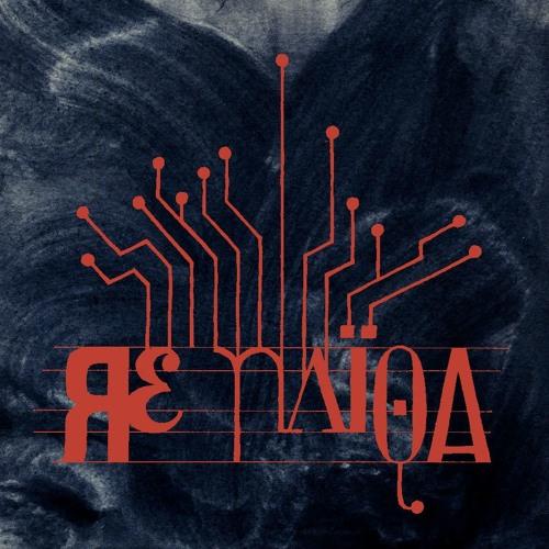 Re NaïQa's avatar