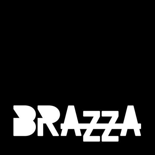 Fabio Brazza's avatar