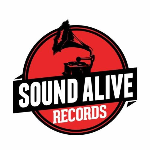 Sound Alive Records's avatar