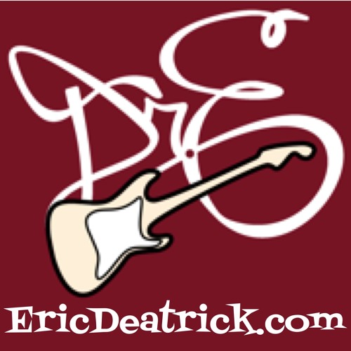 Dr. E's avatar
