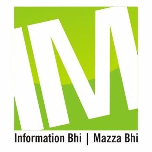 InfoMazza.com's avatar