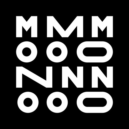 MMMOOONNNOOO's avatar