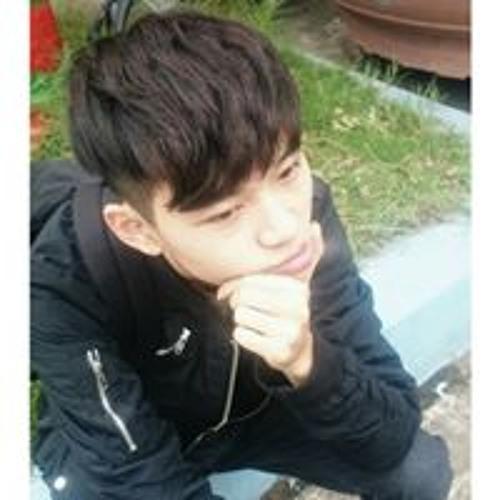 Vũ Nghĩa's avatar