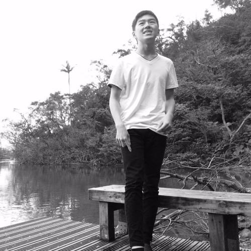 Leon Chang's avatar