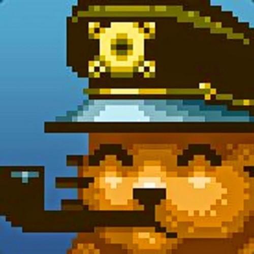ruesberg's avatar