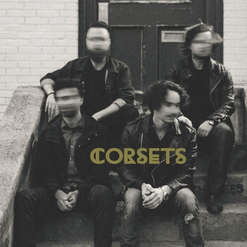 The Corsets's avatar