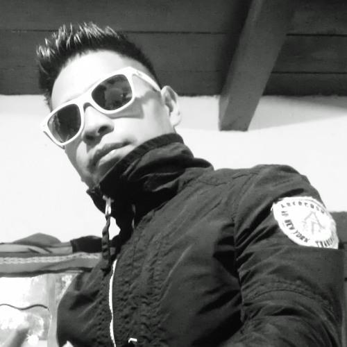 Armando Kornejo's avatar