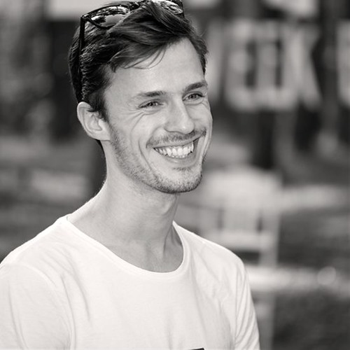 GB's avatar