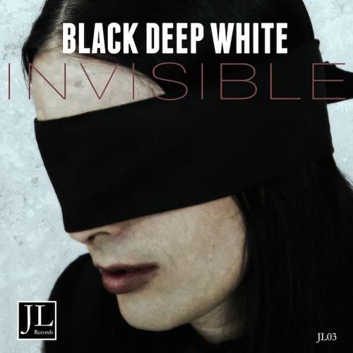 Black Deep White's avatar