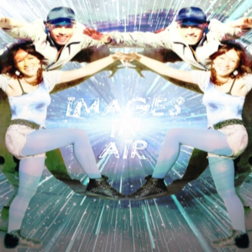 Images-In-Air's avatar