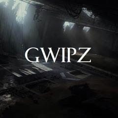 Gwipz