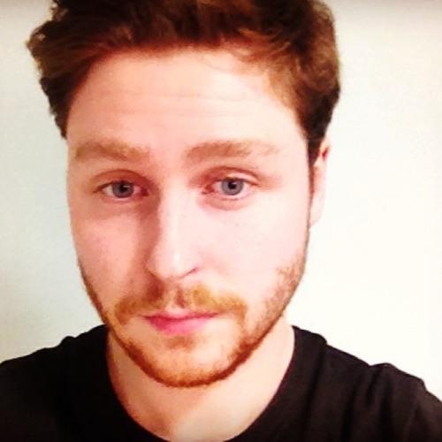 Stephen_KavanaghMusic's avatar