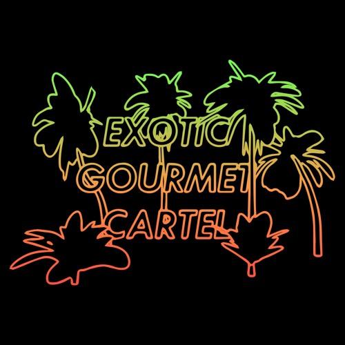 Exotic Gourmet Cartel's avatar