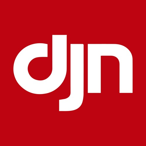 DJN- Salesianos's avatar