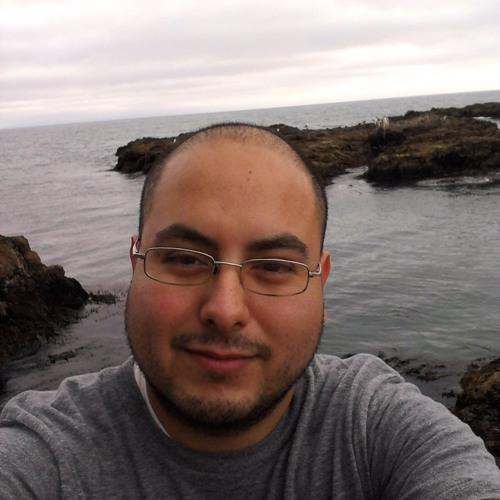 Adrian_LA's avatar