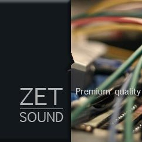 zetsound's avatar