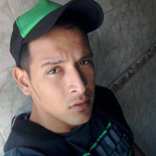 Dub Rasta Valencia's avatar