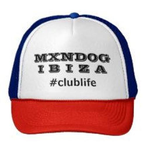 MXNDOG's avatar