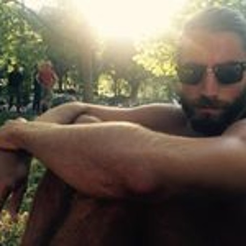 Vid Juračić's avatar
