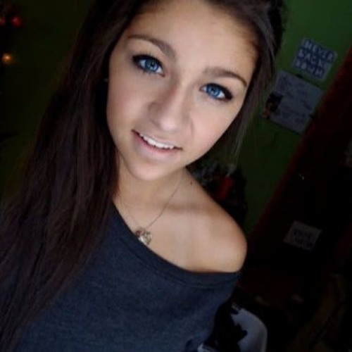 Darrah Bast's avatar
