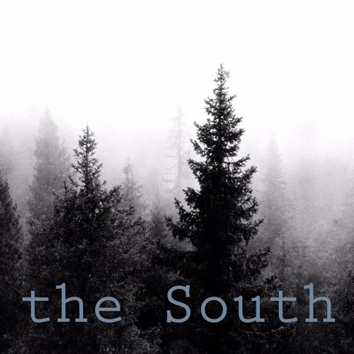 Of the South's avatar
