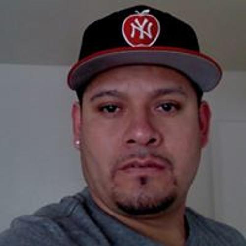 Hector Perez's avatar