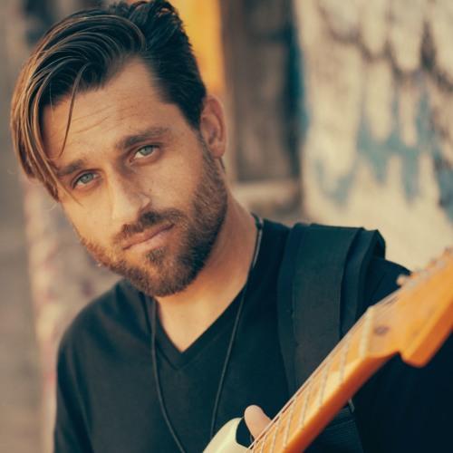 Max Rich Music's avatar