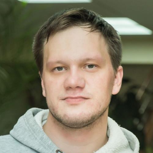 Parkinsonick's avatar