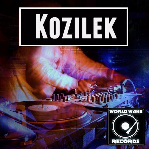 Kozilek's avatar