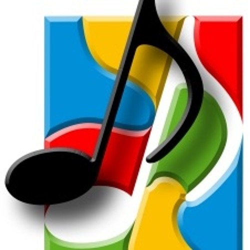 Regio Orkest West-Brabant's avatar