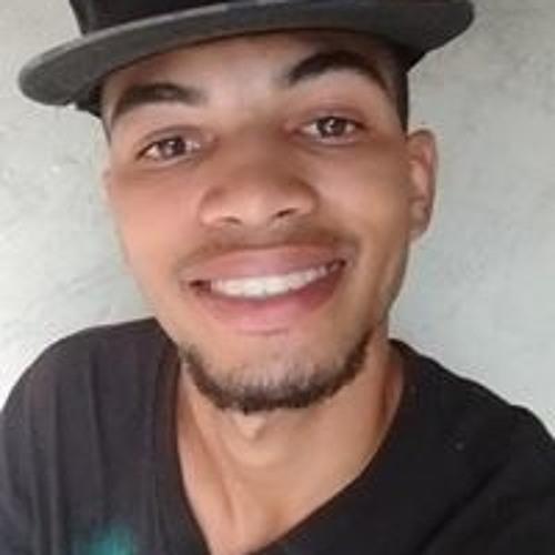 Wendel Teixeira Esd's avatar