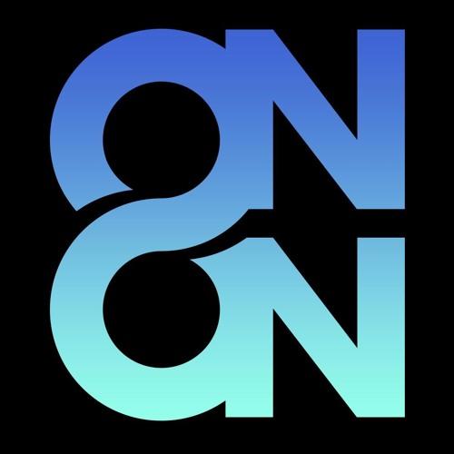 On&On's avatar