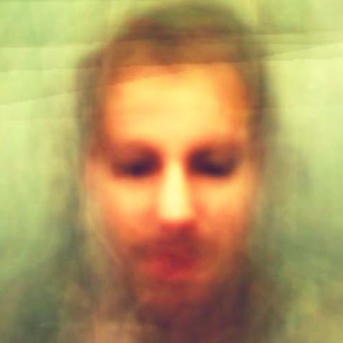 billybouki's avatar
