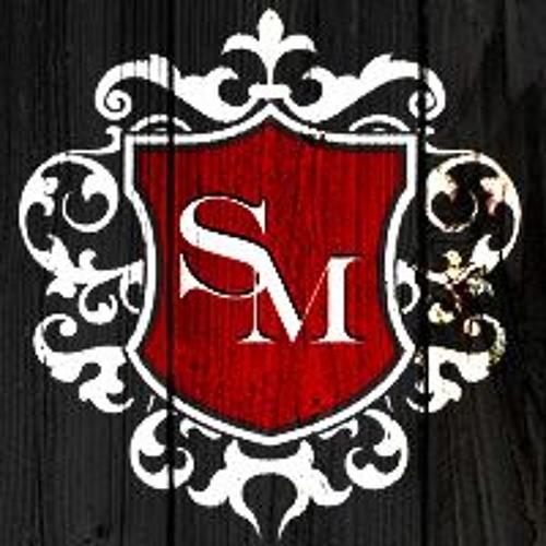 Star Mundo Productions's avatar