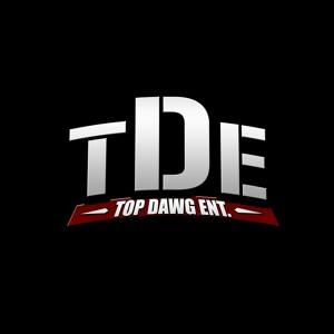 TopDawgEnt