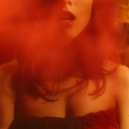 Laura Jannuzzi's avatar