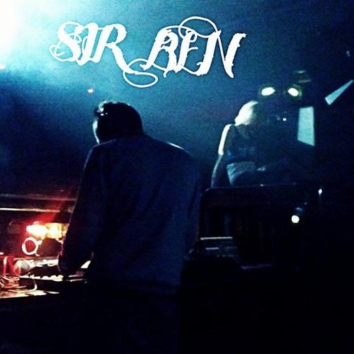 Sir Ben's avatar