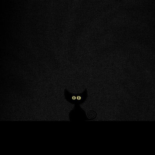 Pussssycaaaat's avatar