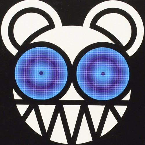 scattrbrain's avatar