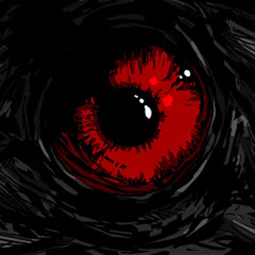 orezewu's avatar