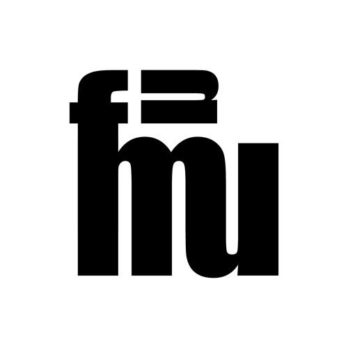 Fumu's avatar