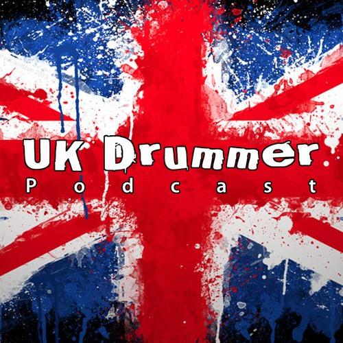 UK Drummer Podcast's avatar