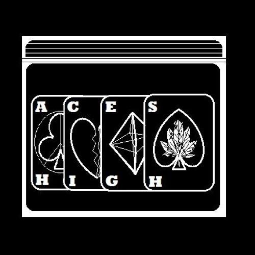 Ace's High's avatar